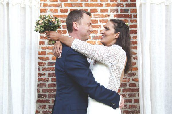 photographe-mariage-nord-pasdecalais-ibado&sylvain39