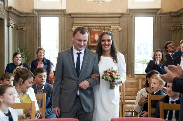 photographe-mariage-nord-pasdecalais-ibado&sylvain6