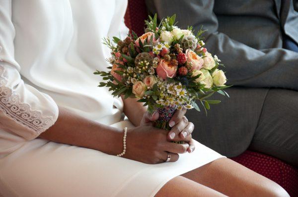 photographe-mariage-nord-pasdecalais-ibado&sylvain7