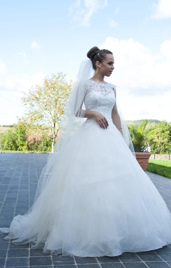photographe-mariage-nord-pasdecalais-julie&julien10