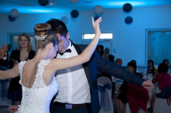 photographe-mariage-nord-pasdecalais-julie&julien12