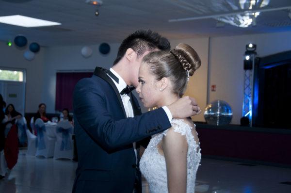 photographe-mariage-nord-pasdecalais-julie&julien13