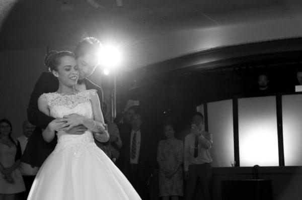 photographe-mariage-nord-pasdecalais-julie&julien15