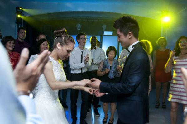 photographe-mariage-nord-pasdecalais-julie&julien16