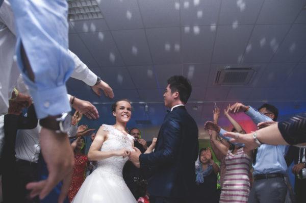 photographe-mariage-nord-pasdecalais-julie&julien17