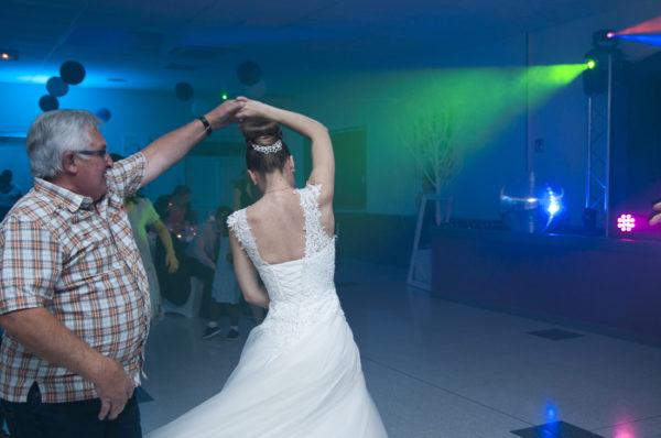 photographe-mariage-nord-pasdecalais-julie&julien18