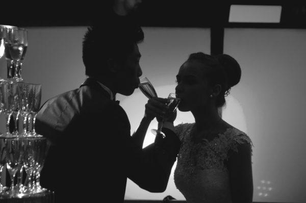 photographe-mariage-nord-pasdecalais-julie&julien19