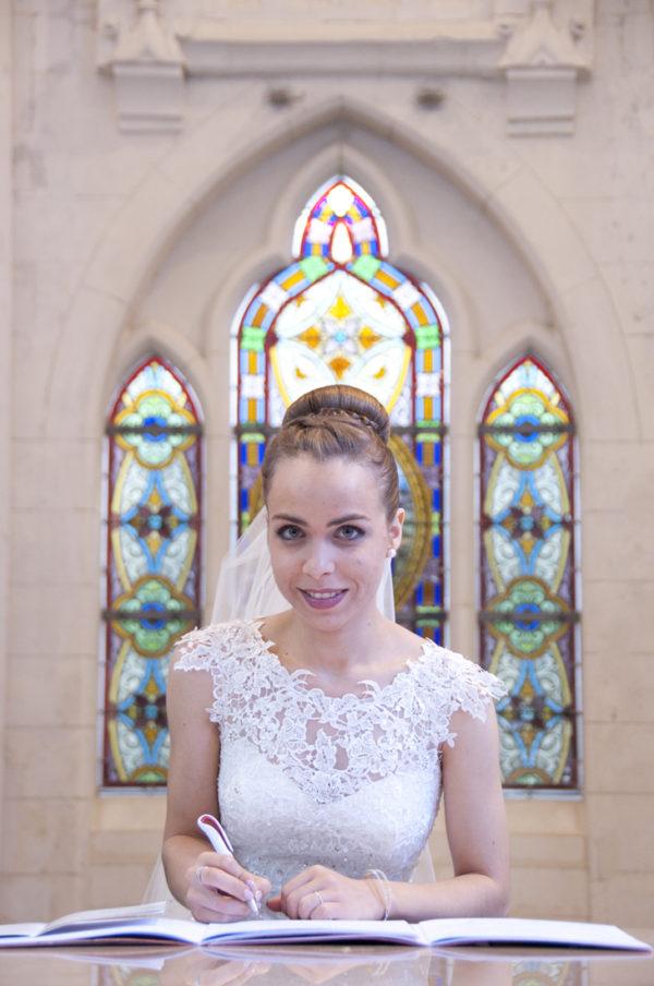 photographe-mariage-nord-pasdecalais-julie&julien2