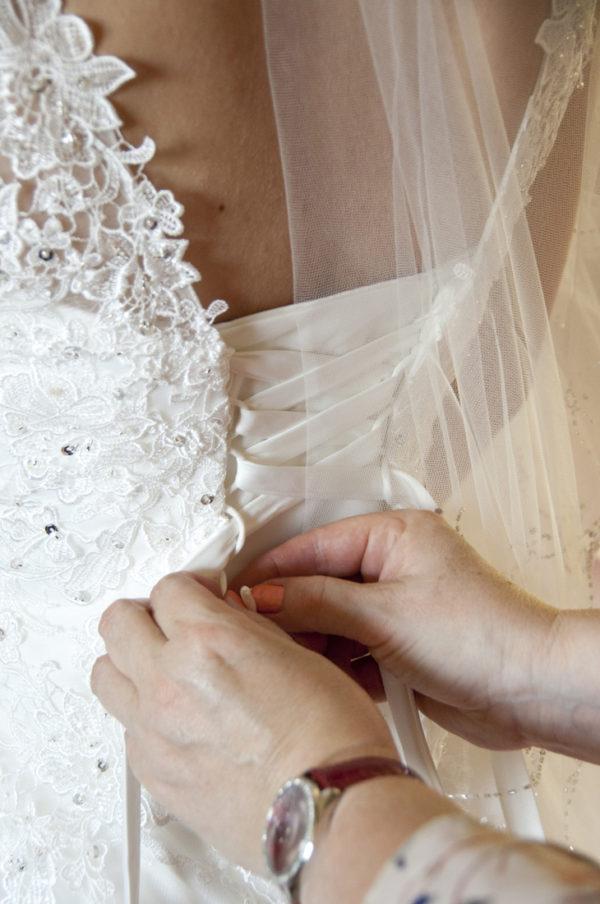 photographe-mariage-nord-pasdecalais-julie&julien27