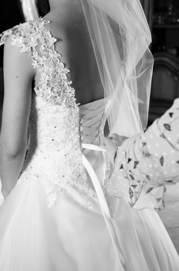 photographe-mariage-nord-pasdecalais-julie&julien28