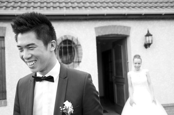 photographe-mariage-nord-pasdecalais-julie&julien29
