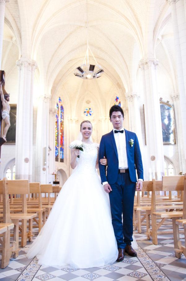 photographe-mariage-nord-pasdecalais-julie&julien3