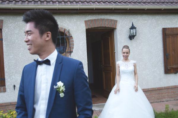 photographe-mariage-nord-pasdecalais-julie&julien30