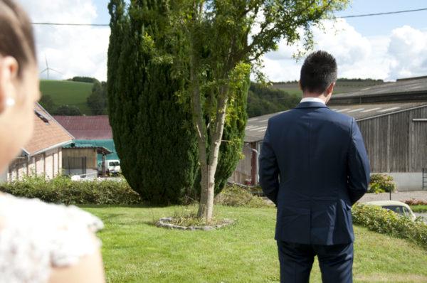 photographe-mariage-nord-pasdecalais-julie&julien31