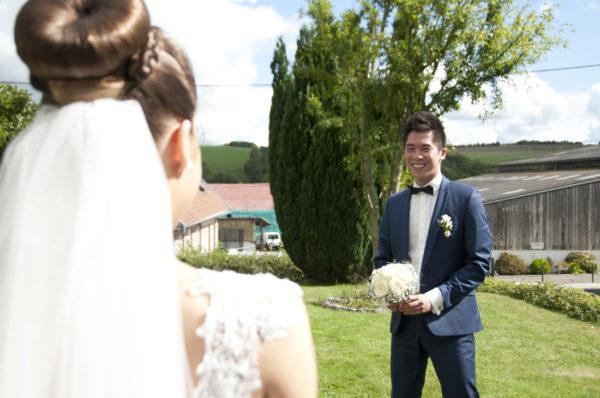 photographe-mariage-nord-pasdecalais-julie&julien32