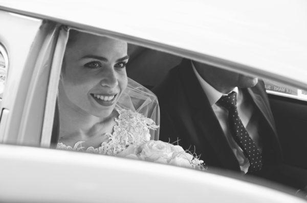 photographe-mariage-nord-pasdecalais-julie&julien33