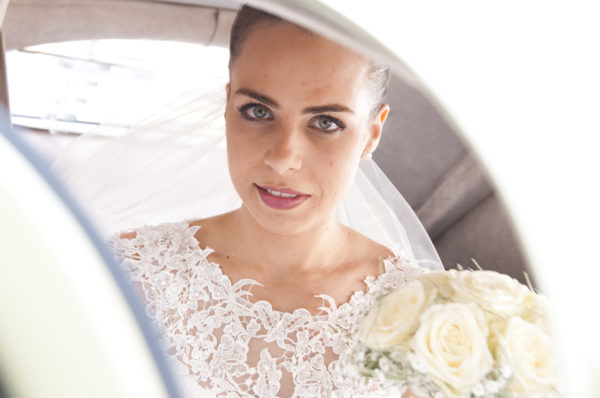 photographe-mariage-nord-pasdecalais-julie&julien34