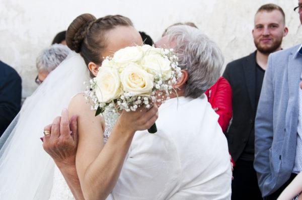 photographe-mariage-nord-pasdecalais-julie&julien35