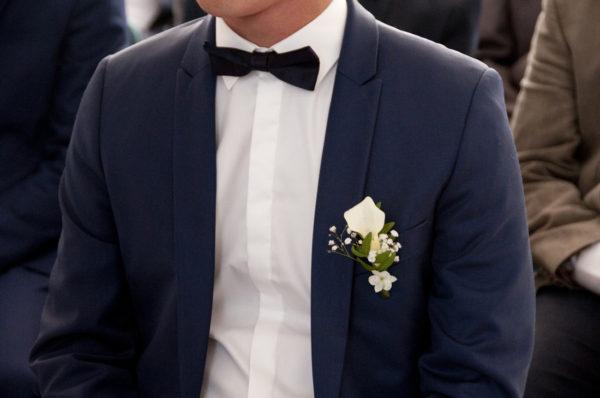 photographe-mariage-nord-pasdecalais-julie&julien36