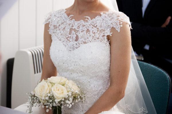 photographe-mariage-nord-pasdecalais-julie&julien37