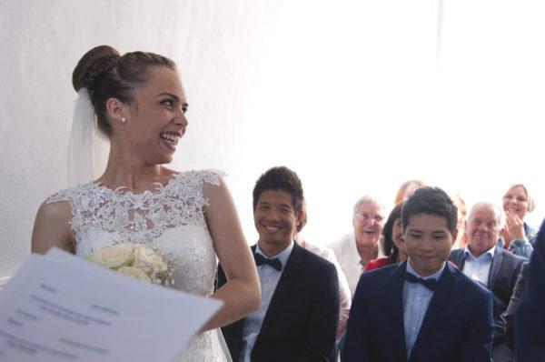 photographe-mariage-nord-pasdecalais-julie&julien38