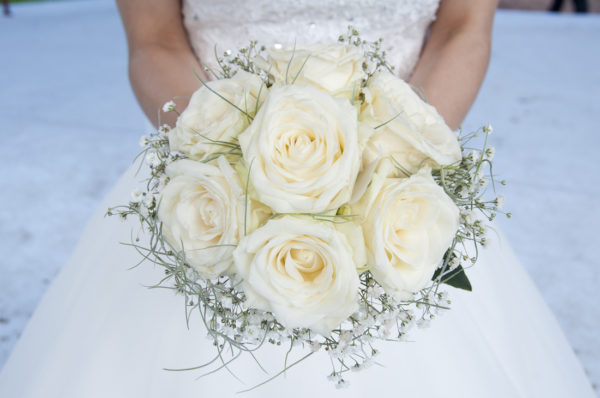 photographe-mariage-nord-pasdecalais-julie&julien4