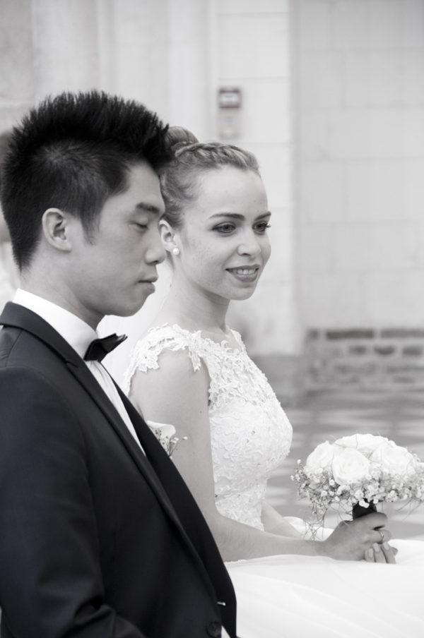 photographe-mariage-nord-pasdecalais-julie&julien41