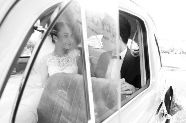 photographe-mariage-nord-pasdecalais-julie&julien8