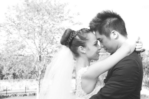 photographe-mariage-nord-pasdecalais-julie&julien9