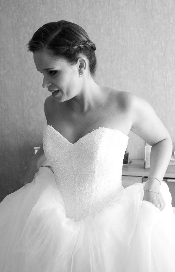 photographe-mariage-nord-pasdecalais-julie&mathieu12