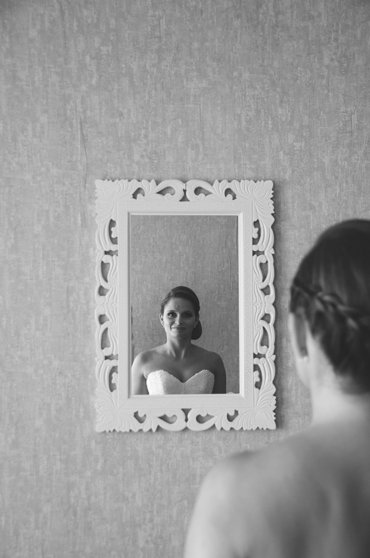 photographe-mariage-nord-pasdecalais-julie&mathieu13