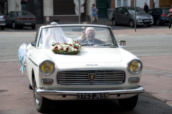photographe-mariage-nord-pasdecalais-julie&mathieu15