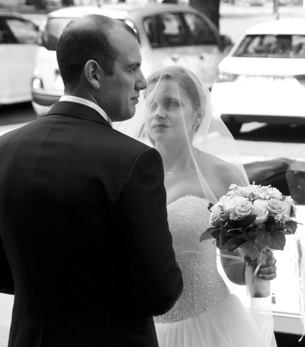 photographe-mariage-nord-pasdecalais-julie&mathieu16