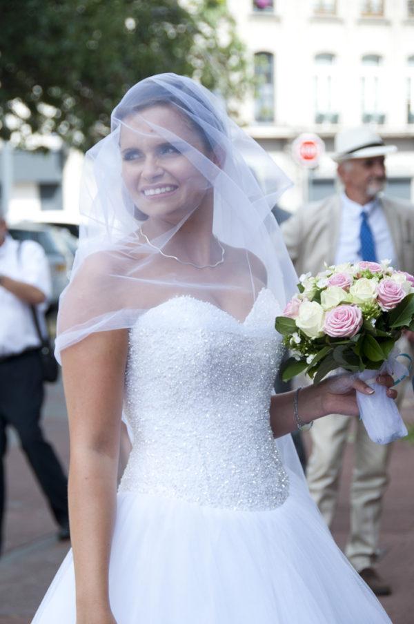 photographe-mariage-nord-pasdecalais-julie&mathieu17