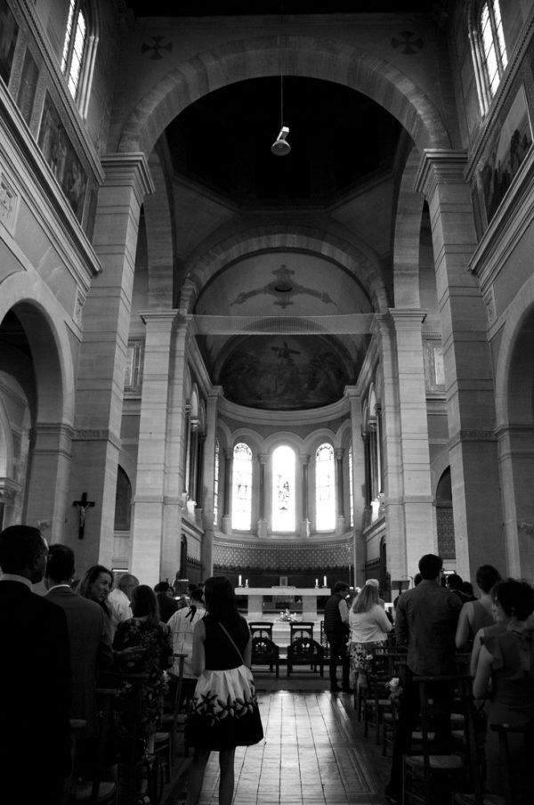 photographe-mariage-nord-pasdecalais-julie&mathieu18