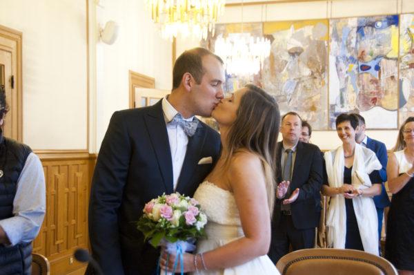 photographe-mariage-nord-pasdecalais-julie&mathieu2