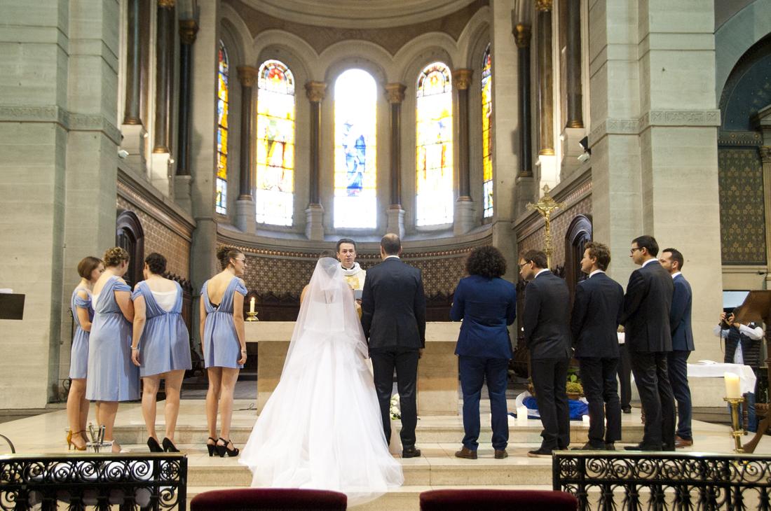 photographe-mariage-nord-pasdecalais-julie&mathieu20