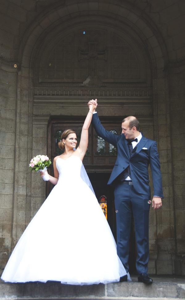 photographe-mariage-nord-pasdecalais-julie&mathieu21