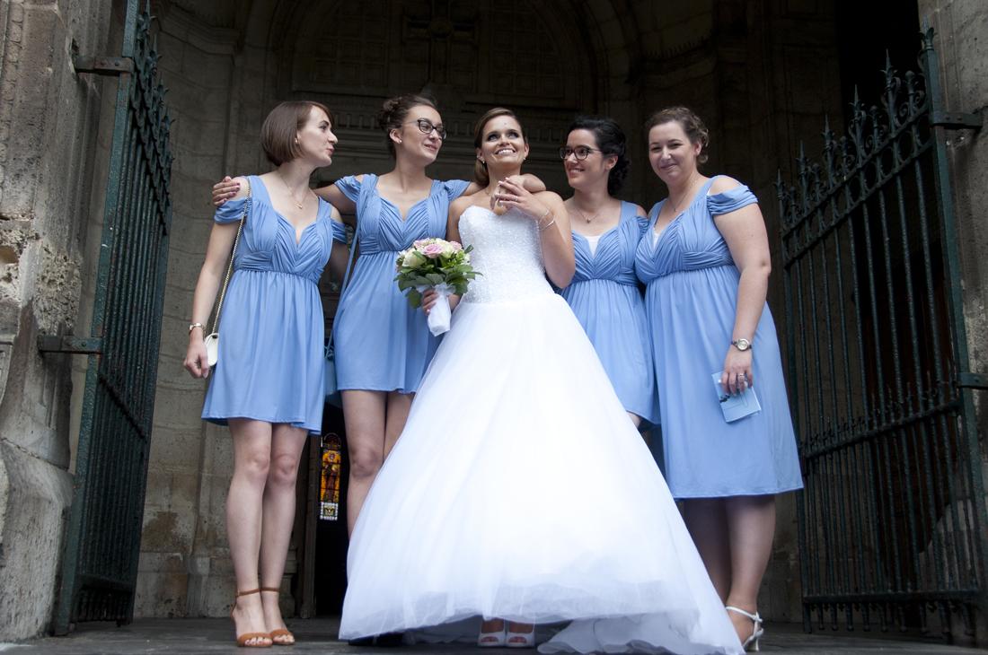 photographe-mariage-nord-pasdecalais-julie&mathieu22