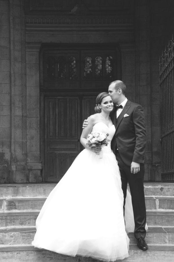 photographe-mariage-nord-pasdecalais-julie&mathieu23