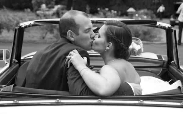 photographe-mariage-nord-pasdecalais-julie&mathieu24