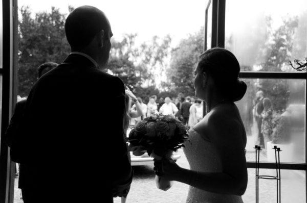 photographe-mariage-nord-pasdecalais-julie&mathieu25