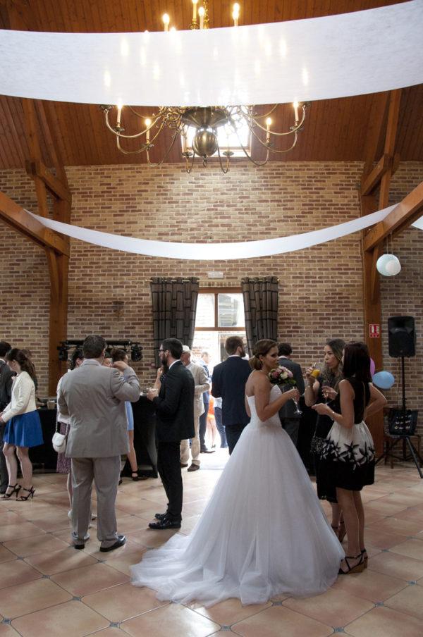 photographe-mariage-nord-pasdecalais-julie&mathieu28