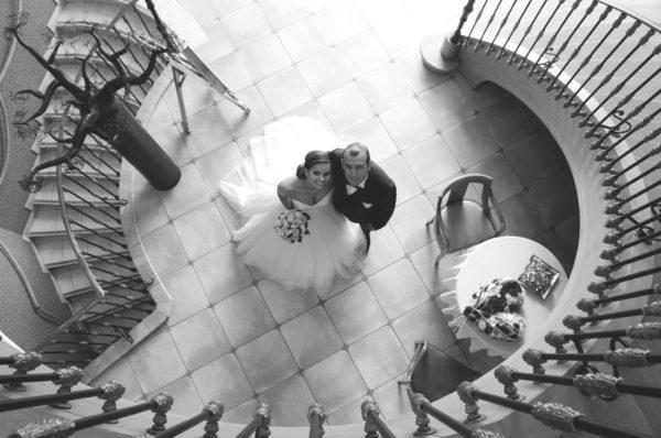 photographe-mariage-nord-pasdecalais-julie&mathieu29