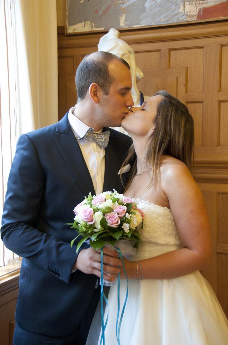 photographe-mariage-nord-pasdecalais-julie&mathieu3