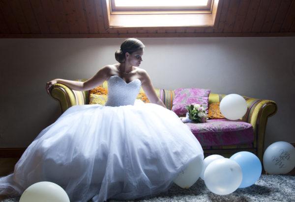 photographe-mariage-nord-pasdecalais-julie&mathieu30