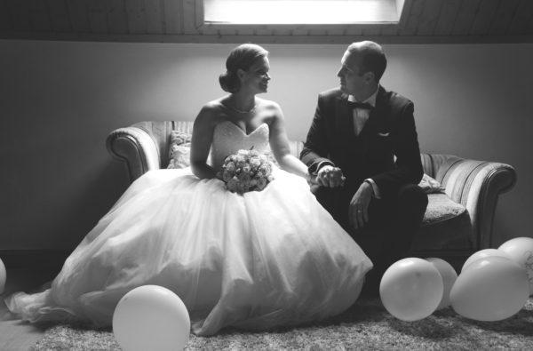 photographe-mariage-nord-pasdecalais-julie&mathieu31
