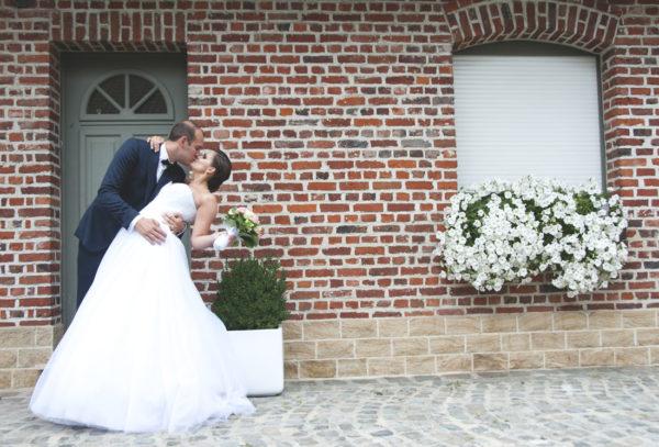 photographe-mariage-nord-pasdecalais-julie&mathieu32