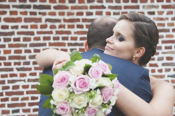 photographe-mariage-nord-pasdecalais-julie&mathieu33