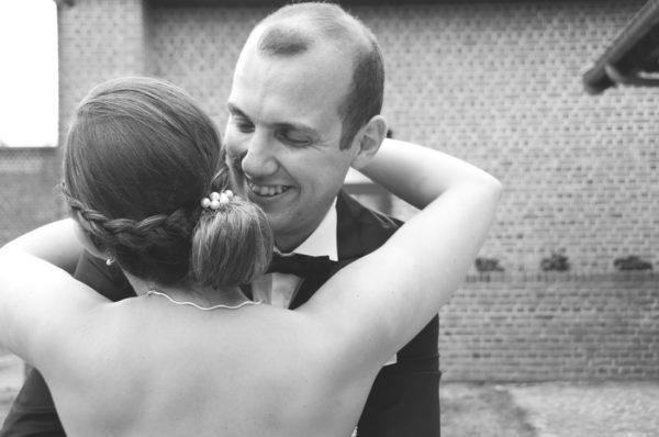 photographe-mariage-nord-pasdecalais-julie&mathieu34